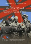 The Sikhs and World War One