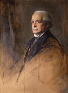 Lloyd George of Dwyfor, David Lloyd George, 1st Earl 6072