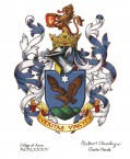 coat-of-arms-veritas-vincit-clear-background-8.jpg