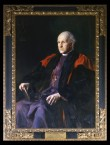 Lang of Lambeth, Doctor Cosmo Gordon Lang, Archbishop of Canterbury, 1st Baron 6164