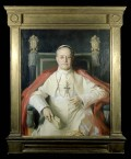 Pius XI, His Holiness Pope 6690